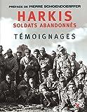 echange, troc Collectif - Harkis, soldats abandonnés