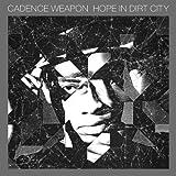 Hope In Dirt City (Digi)