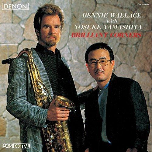 MIKA OTA + YOSHITAKA YAMASHITA DUO-YURARI-JAPAN CD F56   eBay