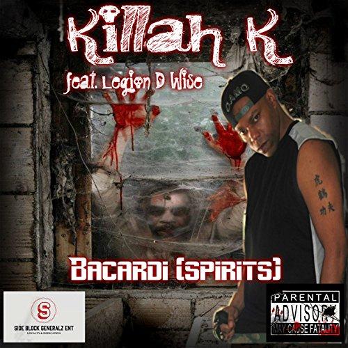 bacardi-spirits-explicit