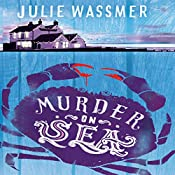 Murder on Sea: Pearl Nolan, Book 2 | Julie Wassmer