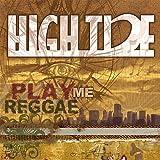 Play Me Reggae