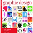 Graphic Design (Foundation Course) by Curtis Tappenden, Luke Jefford, and Stella Farris