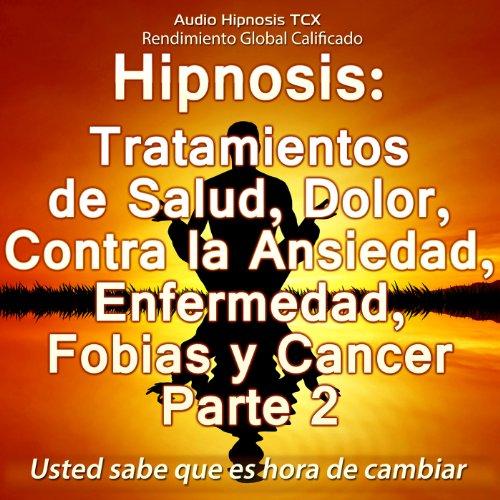 tratamientos-de-radiacion-para-el-cancer-nombre-3