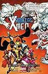 Amazing X-Men Volume 2: World War Wen...