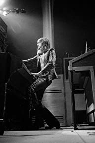 Image of Keith Emerson