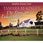 Die Farm am Eukalyptushain | Tamara McKinley