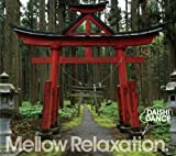 beatlessBEST... Mellow Relaxation.