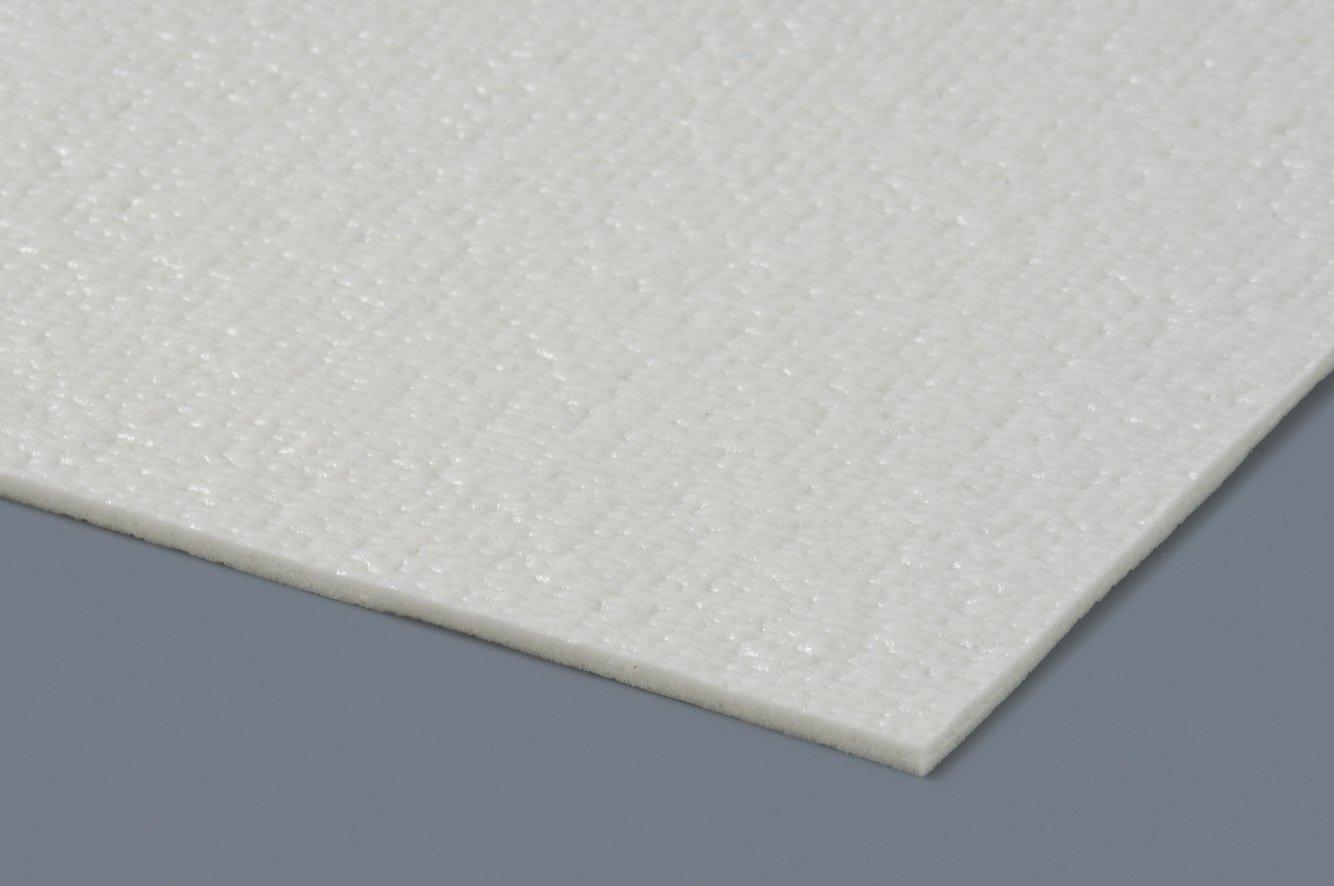 Ako Teppichunterlage ELASTIC 2,5 für harte Böden, Größe290x390 cm   Kundenbewertung und Beschreibung