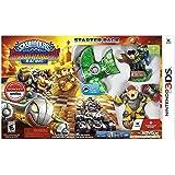 Skylanders SuperChargers Starter Kit - Nintendo 3DS