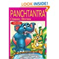 Panchatantra-Classic Stories