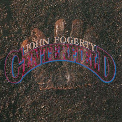 John Fogerty - Centerfield [remastered] - Zortam Music