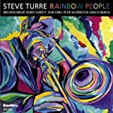 Search For Peace - Steve Turre