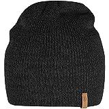Mütze / Strickmütze Kiruna Beanie
