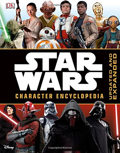star-wars-character-encyclopedia-updated-and-expanded