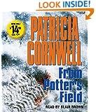 From Potter's Field (Kay Scarpetta)