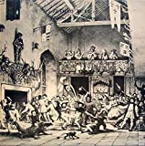 Minstrel in the Gallery by Jethro Tull (2015-06-24)