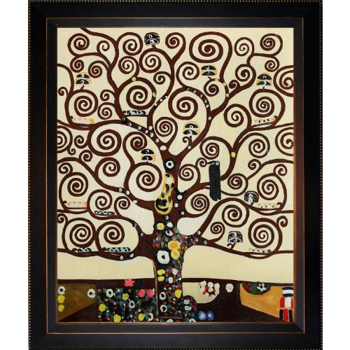 overstockart-tree-of-life-with-veine-d-or-bronze-angled-oil-painting-by-klimt