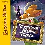 Il sorriso di Monna Topisa | Geronimo Stilton