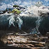 The Empyrean [Vinyl]