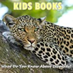 Children's Books: What Do You Know Ab...
