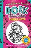 Dork Diaries #10