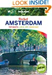 Lonely Planet Pocket Amsterdam 3rd Ed...