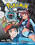 Pok�mon Black and White, Vol. 10