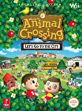 Guide Animal Crossing Let's Go to the City