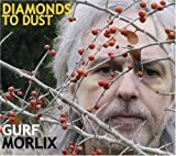 Diamonds To Dust - Gurf Morlix