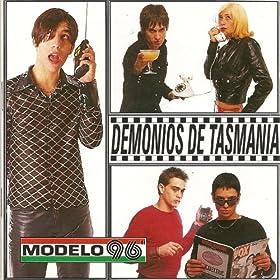 Modelo 96