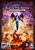 Saints Row: Gat out of Hell [Online Game Code]