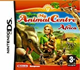 Cheapest My Animal Centre In Africa on Nintendo DS