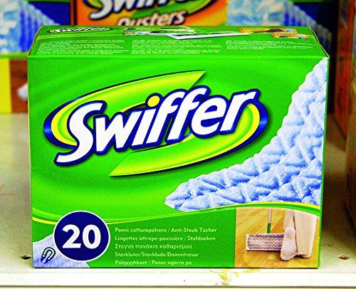 swiffer-ric-20-panni