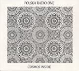 Cosmos Inside by Polska Radio One (2014-01-14)