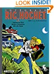 Ric Hochet 01 Int�grale