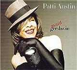 Patti Austin - Avant Gershwin