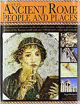 an analysis of the religion in ancient rome and its relationship with daily life 49 quotes have been tagged as ancient-egypt: howard carter: ' , north-korea, reincarnation, religion, rome, russia, syria 10 likes like to face a real but it was not the only concentration of their relationship.