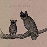 Neil Halstead Palindrome Hunches [VINYL]