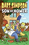 Bart Simpson: Son Of Homer