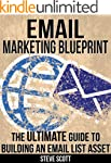 Email Marketing Blueprint - The Ultim...