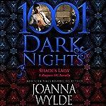 Shade's Lady: A Reapers MC Novella | Joanna Wylde