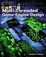 Multi-Threaded Game Engine Design ebook download