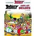 Ast�rix - Ast�rix chez les Belges - n�24