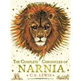 The Complete Chronicles of Narnia (The Chronicles of Narnia)by C. S. Lewis