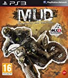 MUD: FIM Motocross World Championship Playstation 3 PS3