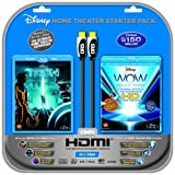 Disney WOW: World of Wonder (Single