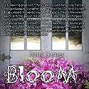 Bloom Audiobook by Hank Garner Narrated by James H. Kiser