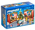 PLAYMOBIL Christmas Market
