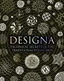 img - for Designa (Wooden Books) book / textbook / text book